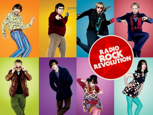 Radio Rock org
