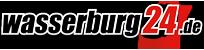 Wasserburg24 Logo