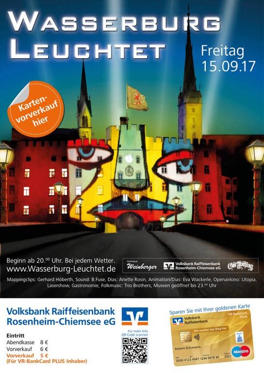 Plakat VbRB 2017