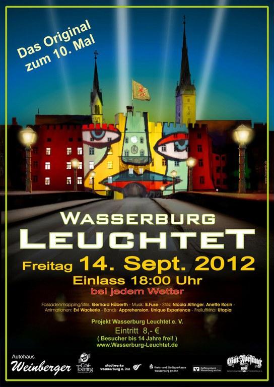 Plakat 2012.jpg