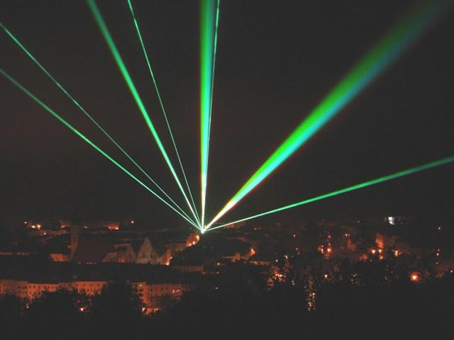 Laser von der schönen Aussicht.JPG