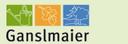 Ganslmaier Logo