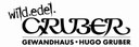 Gruber Logo.jpg