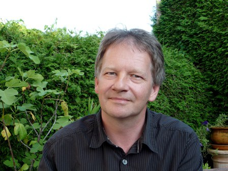 Jochen Hasselt