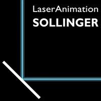 LA-Sollinger-Logo.jpg