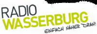 Radio Wasserb.Logo.png