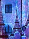 Eiffeltürme2 2009.JPG
