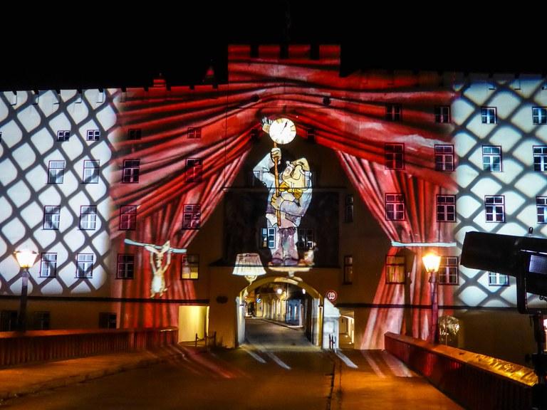 Wasserburg-Leuchtet-2017_Evi-Wackerle_P1060174_b.jpg