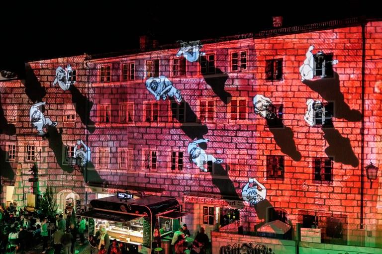 Wasserburg-Leuchtet-2018_Evi-Wackerle_13-1020570.jpg