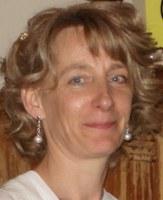 Eva Weinzierl.JPG