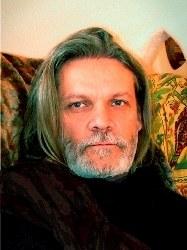 Gerhard Höberth