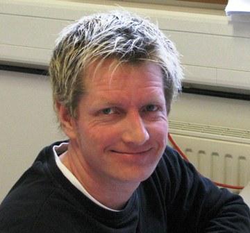 Wolfgang Dekassian - Fertigung