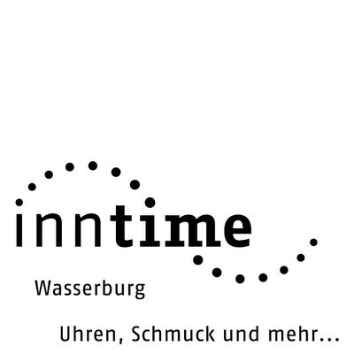 LogoWasserburg.jpg