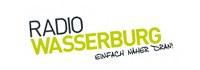 Radio Wasserburg