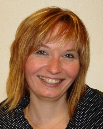 Rita Wahl.JPG