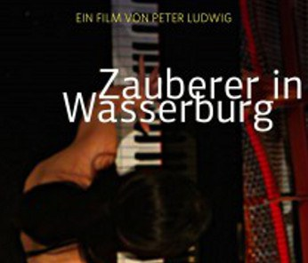Ein wasserburger Film zu Wasserburg Leuchtet