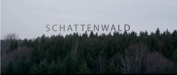 Filmregisseurin Laura Thies besucht Wasserburg Leuchtet