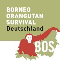 Wasserburg Leuchtet wirbt für BOS-Deutschland
