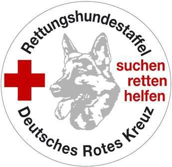 Rettungshundestaffel des BRK