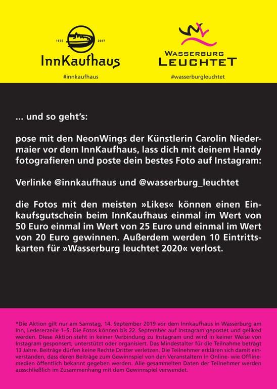 Flyer_NeonWings_DRUCK2.jpg