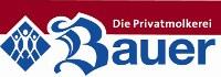Bauer Logo 200x70