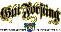 Logo Gut Forsting