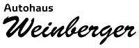 Weinberger Logo.jpeg