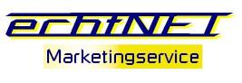 Echtnet Logo