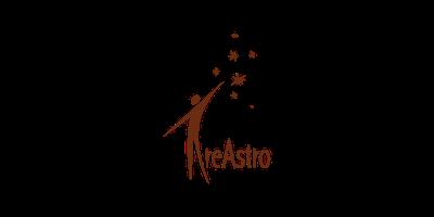 creAstro